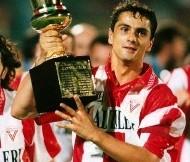 Vicenza_Coppa_Italia_1997_Lopez