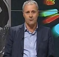 Maurizio Salomoni Rigon