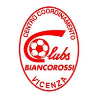 clubs biancorossi