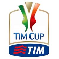 Tim Cup