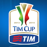 Tim Cup 2013 2014