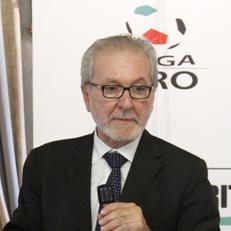 Ghirelli Francesco Lega Pro