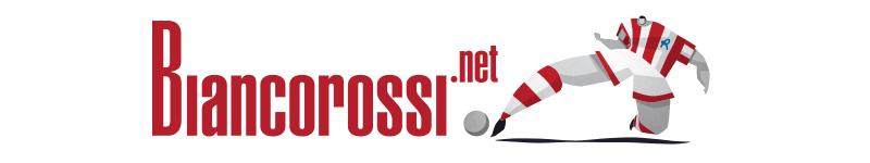 La testata giornalistica online dedicata al Vicenza Calcio
