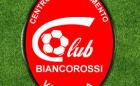 Centro_Coordinamento_Clubs_Biancorossi