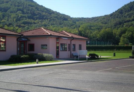 Centro_Tecnico_Isola_Morosini_Struttura