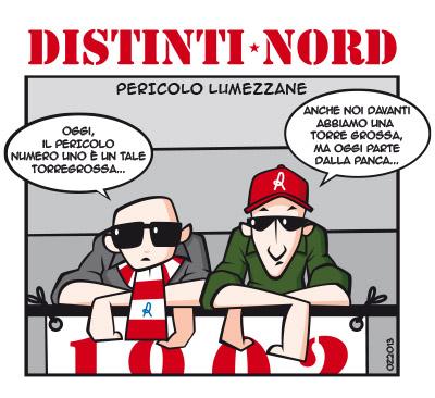 Oz_Lumezzane