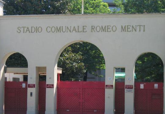 Ingresso_Stadio_Romeo_Menti