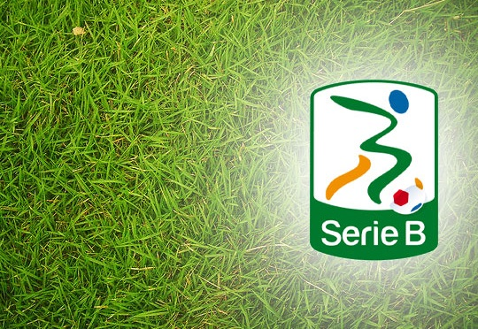 Logo_SerieB_erba