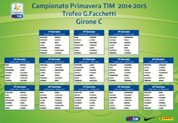 Calendario_Primavera_1415