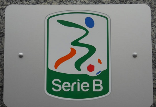 Insegna_Logo_Serie_B_1415