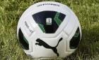 Pallone_SerieB_1415