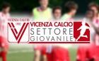 Settore_Giovanile_1415