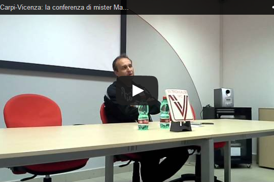 Pasquale_Marino_Conferenza_Isola_Youtube_1415