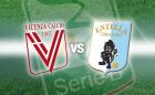 Vs_Virtus_Entella_ritorno_1415