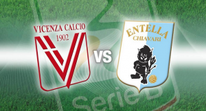 Vs_Virtus_Entella_ritorno_1415