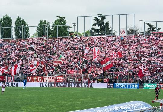 Tifosi_Sud_Varese_Furlanetto_5_1415