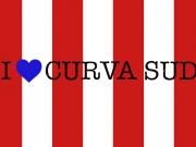 I_Love_Curva_Sud