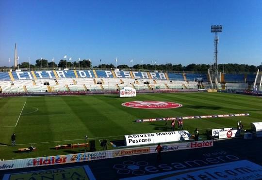 Stadio_Pescara_Adriatico_1415