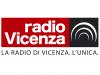 Logo_Radio_Vicenza_1516