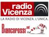 Logo_Radio_Vicenza_Biancorossi_1516