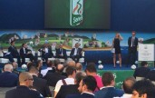 Presentazione_Calendari_SerieB_1516