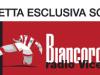 banner-radio