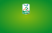 Logo_Serie_B_LNPB_1516