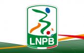Logo_Serie_B_LNPB_2_1516
