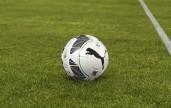 Pallone_SerieB_LNPB_1516