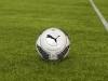Pallone_SerieB_LNPB_2_1516
