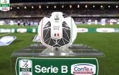 Pallone_Serie_B_1516