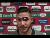 Francesco_Urso_Youtube_1516