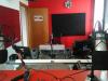 Radio_Vicenza_postazione_1516