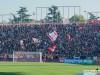 Tifosi_Sud_Ascoli_Furlanetto_1516