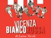 Vicenza_Biancorossa_Nicoli_1516