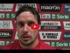 Francesco_Signori_Youtube_1516