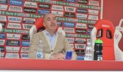 Franco_Lerda_conferenza_stampa_Menti_1516