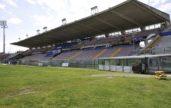 ArenaGaribaldi-Pisa