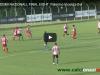 Giovanissimi_Nazionali_Under15_highlights_1516