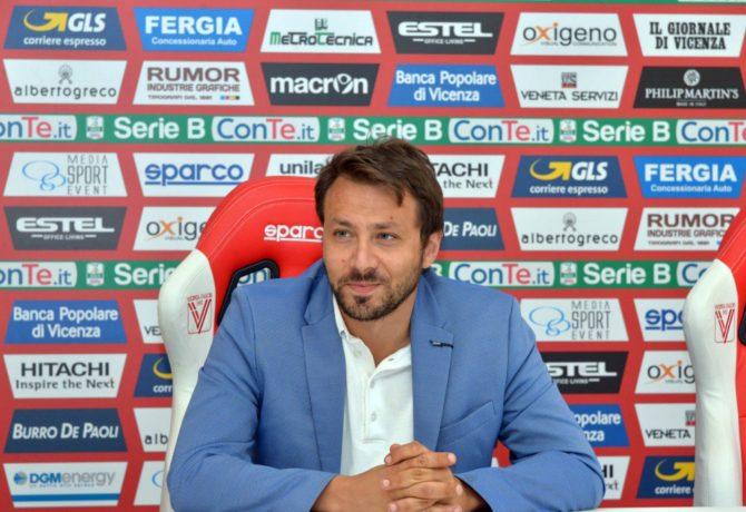 Antonio Tesoro