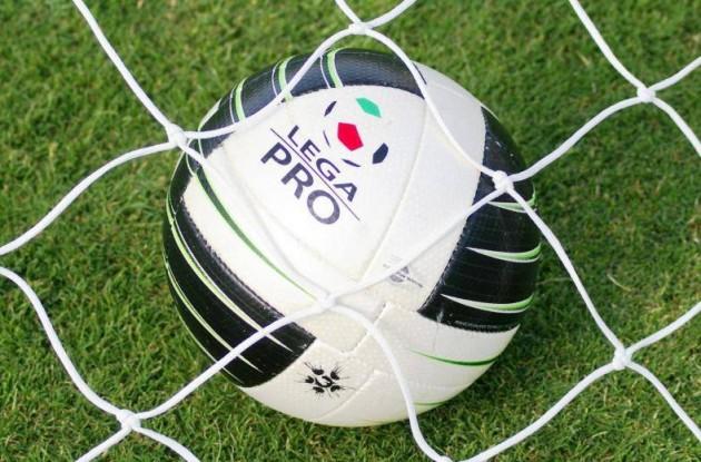 Ufficiale, la Lega Pro si ferma: chiusa la stagione