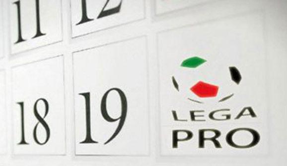 Calendario Coppa Italia Serie C.Coppa Italia Serie C Contro La Triestina Mercoledi 24 Alle