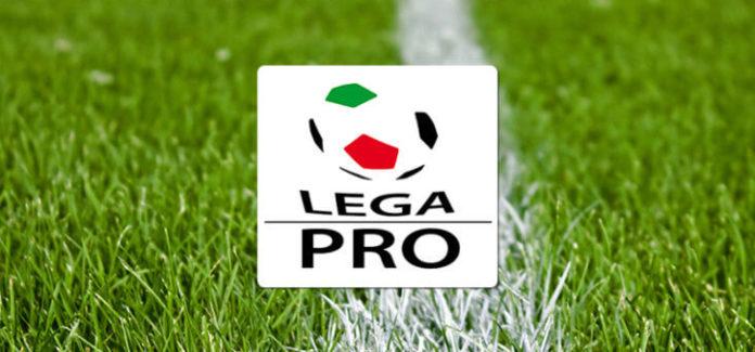 Lega Pro 2020 16 Calendario.Calendari Della Serie C 2019 2020 Il L R Vicenza Fa Il Suo