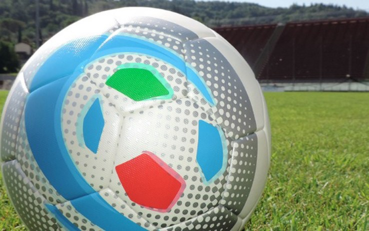 Carpi, Sudtirol e Piacenza a valanga, Cesena e Arzignano corsare - Biancorossi.net